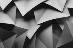 3D geometryczna